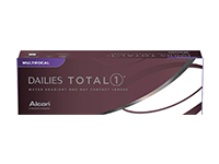 alcon dailies total multifocal