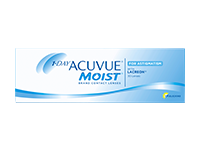 1day acvue moist for astigmatism
