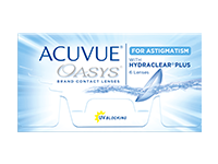 1day acvue oasys for astigmatism